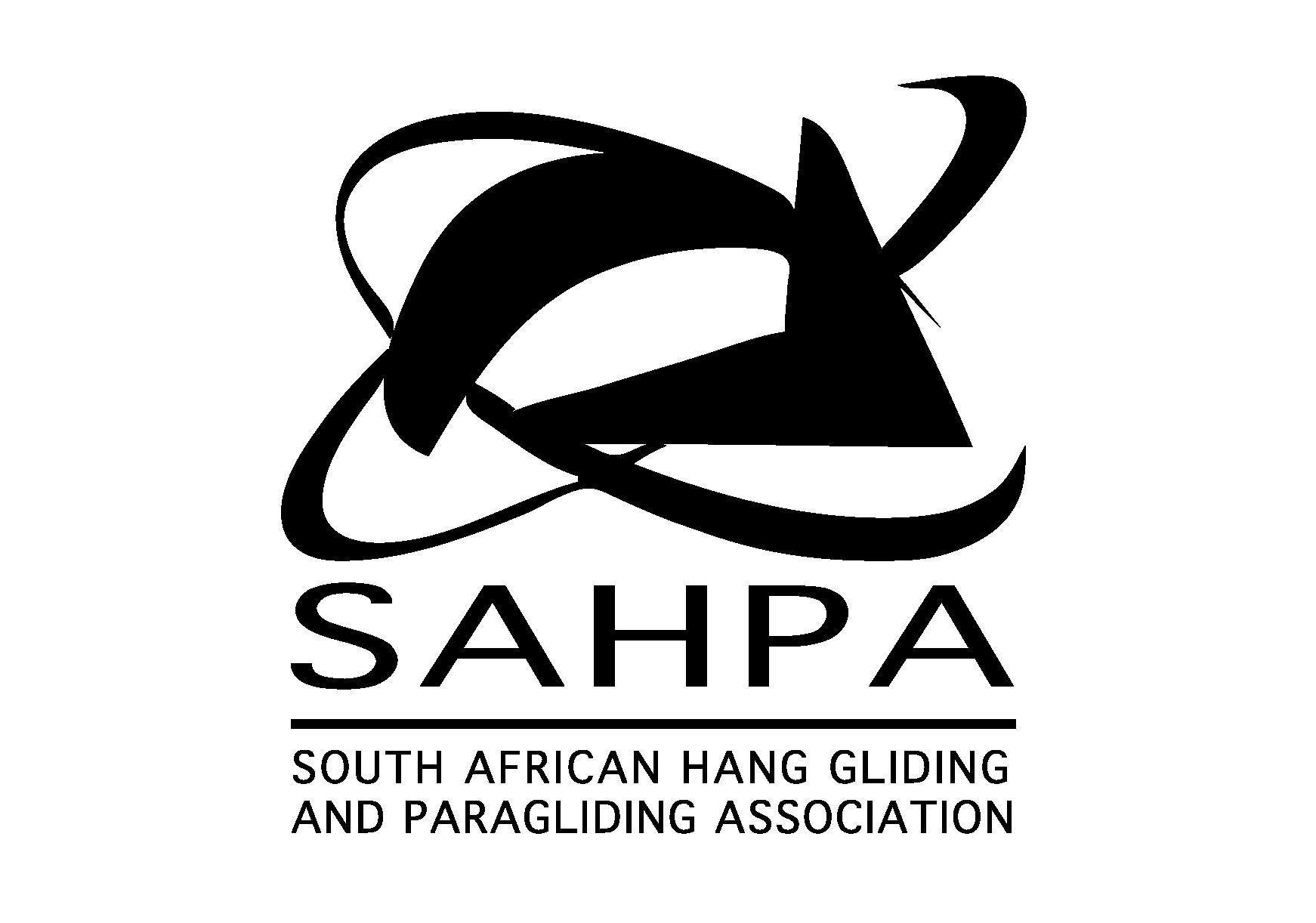 sahpa-01-01.png
