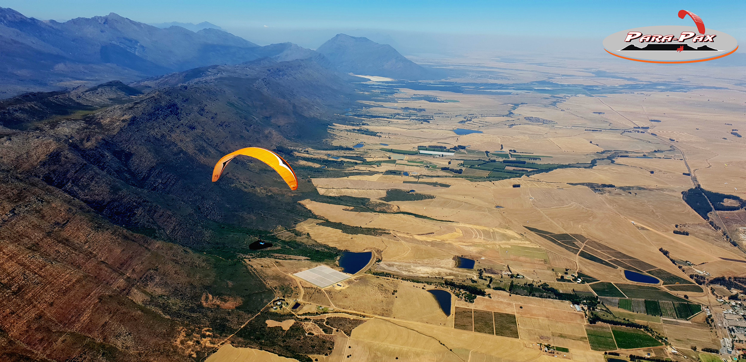 14 DAY TOUR - CAPE TOWN AND GARDEN ROUTE   Join us on a beautiful scenic tour. Cape Town, Hermanus, Wilderness. Suitable for pilots of all skill levels. Relaxed coastal soaring. Improve your ground handling techniques. Top landing and easy wagga flying.  09 November - 23 November 2019 - 14 day tour (Available) 26 January - 6 February 2020 -  Fully Booked  16 January - 01 February 2020 -  Fully Booked  08 February - 22 February 2020 - 14 day tour (Available)