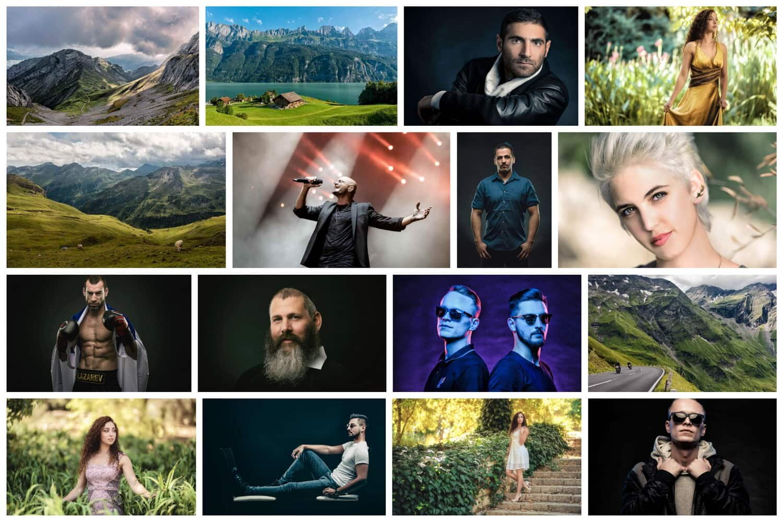 photography-portfolio.jpg
