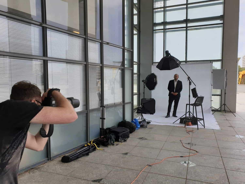 behind the scenes (5).jpeg