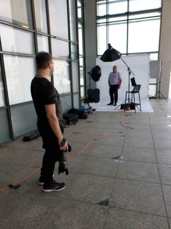 behind the scenes (6).jpeg