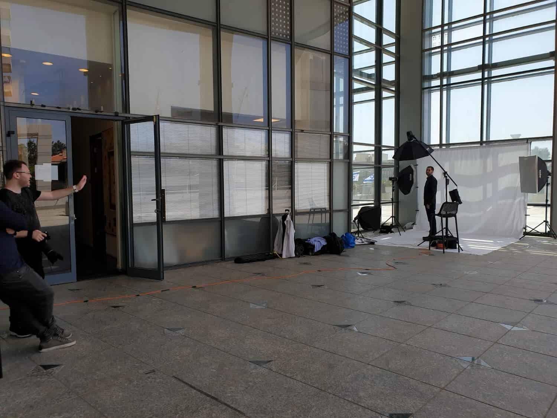 behind the scenes (8).jpeg