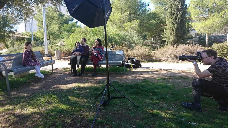 behind the scenes (11).jpeg