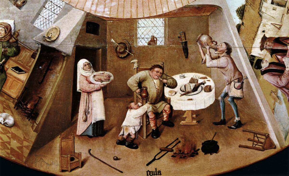 Hieronymus_Bosch_-_The_Seven_Deadly_Sin