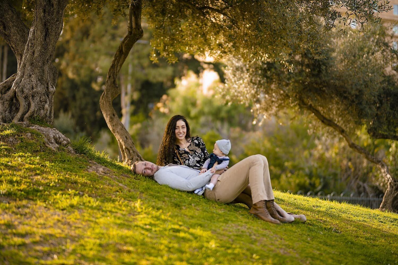 צילום בירושלים (3).jpg