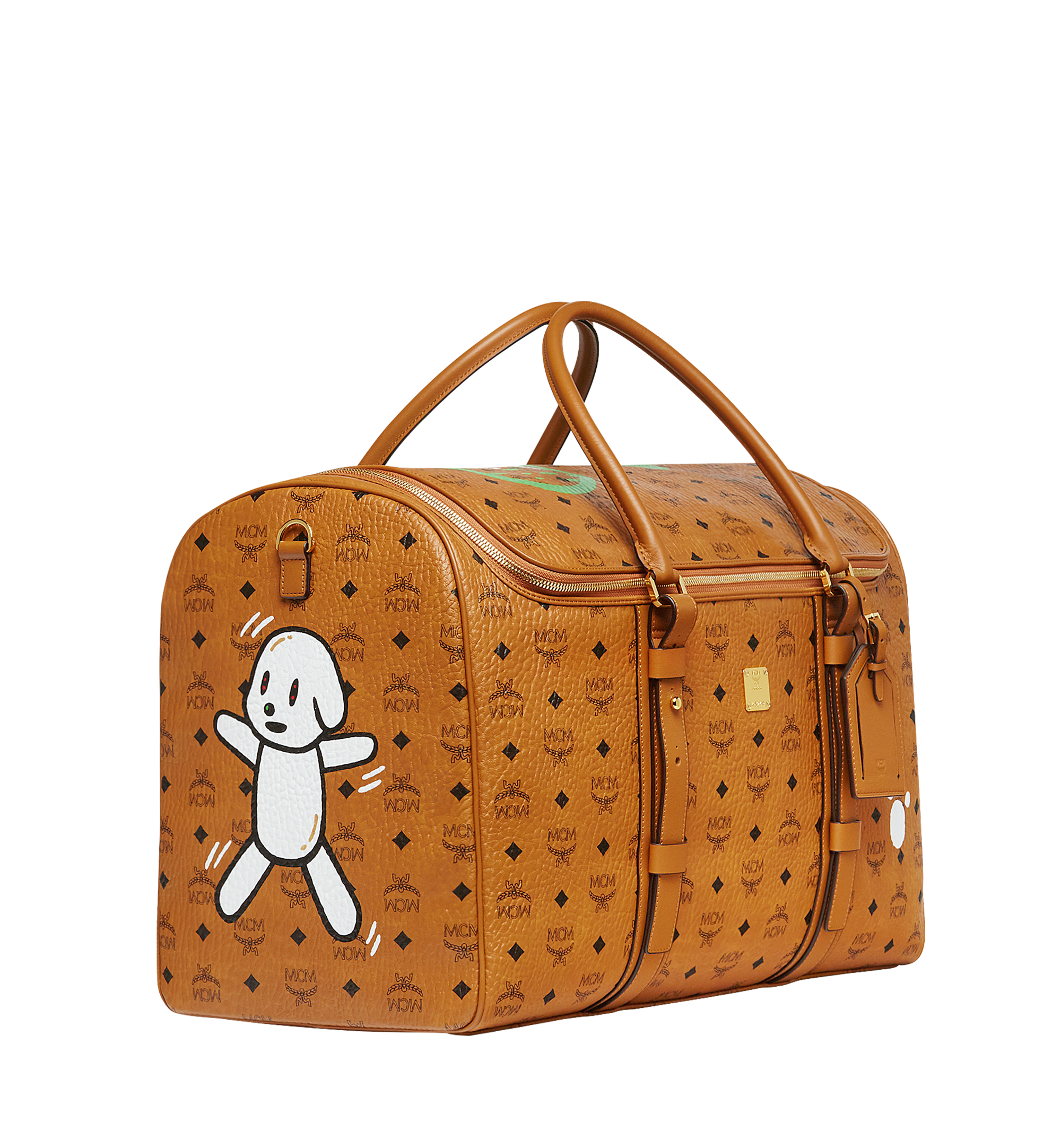 MCM_X_Eddie_Kang_Auction_Piece___Dog_Carrier_HQ_2.png