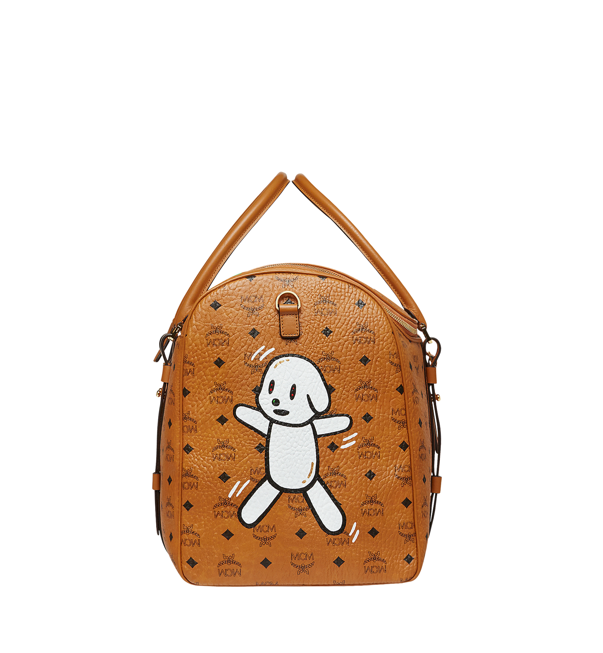 MCM_X_Eddie_Kang_Auction_Piece___Dog_Carrier_HQ_3.png