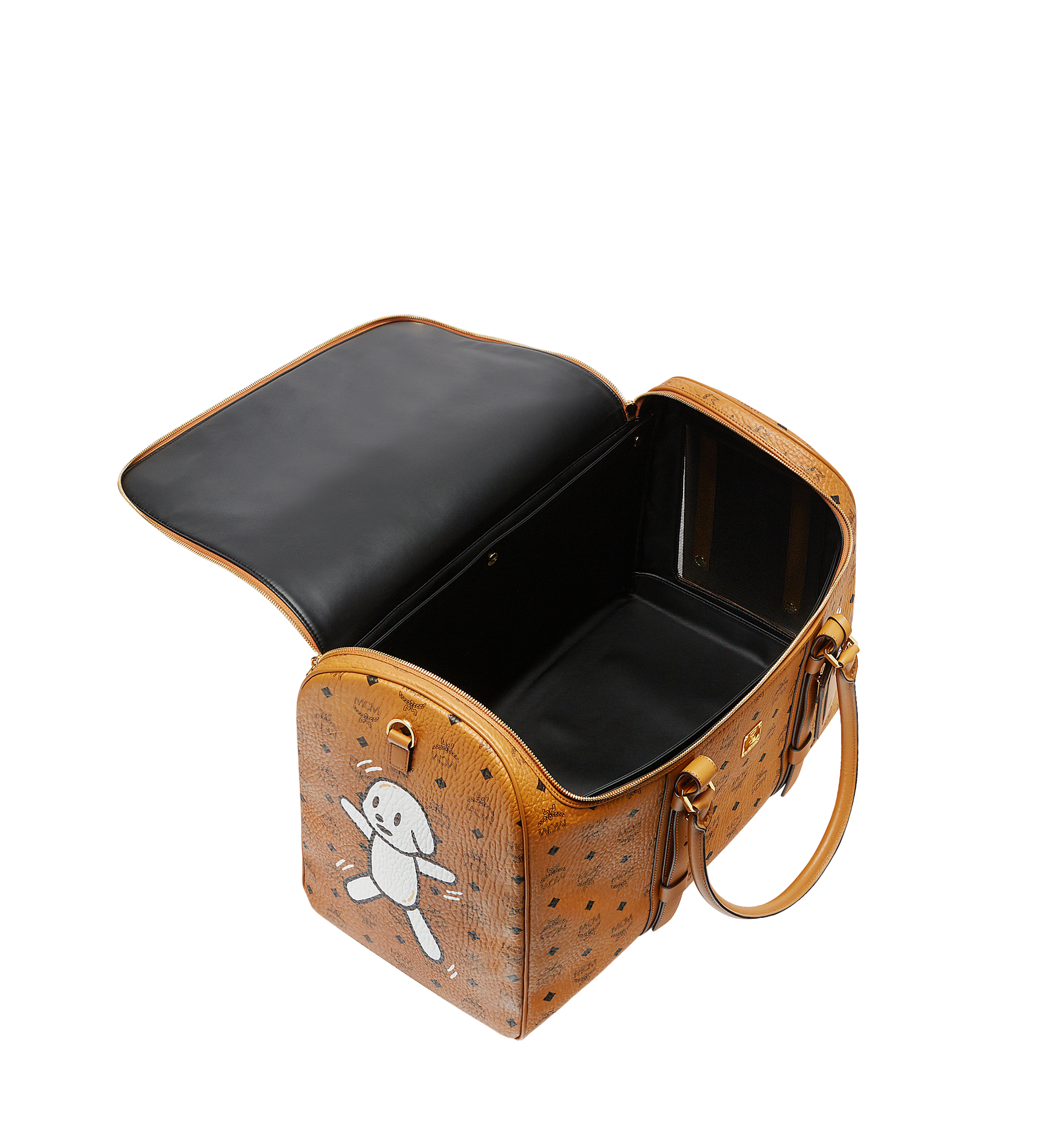 MCM_X_Eddie_Kang_Auction_Piece___Dog_Carrier_HQ_5.png