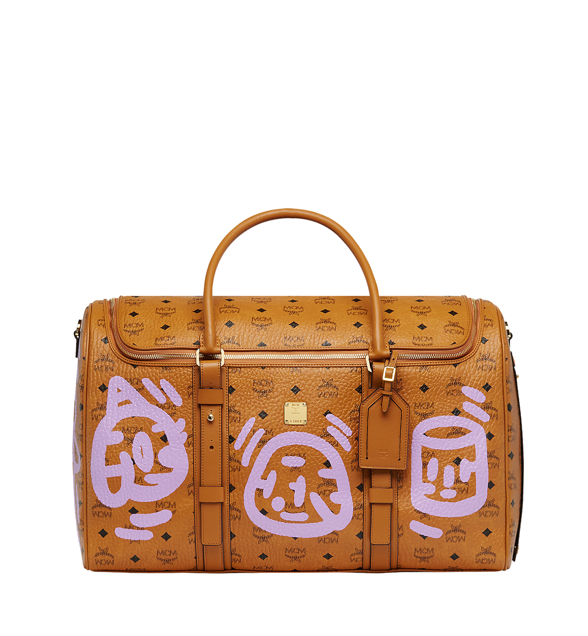 MCM_X_Eddie_Kang_Auction_Piece___Dog_Carrier_HQ_7.png