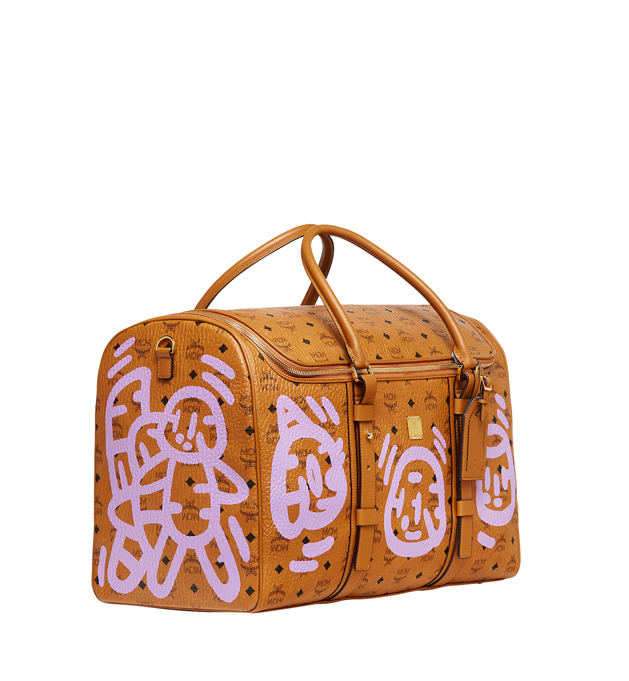 MCM_X_Eddie_Kang_Auction_Piece___Dog_Carrier_HQ_8.png