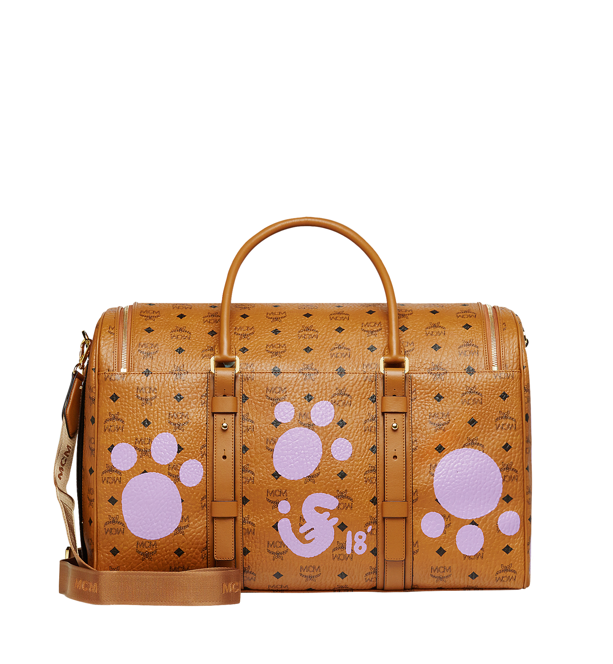 MCM_X_Eddie_Kang_Auction_Piece___Dog_Carrier_HQ_10.png
