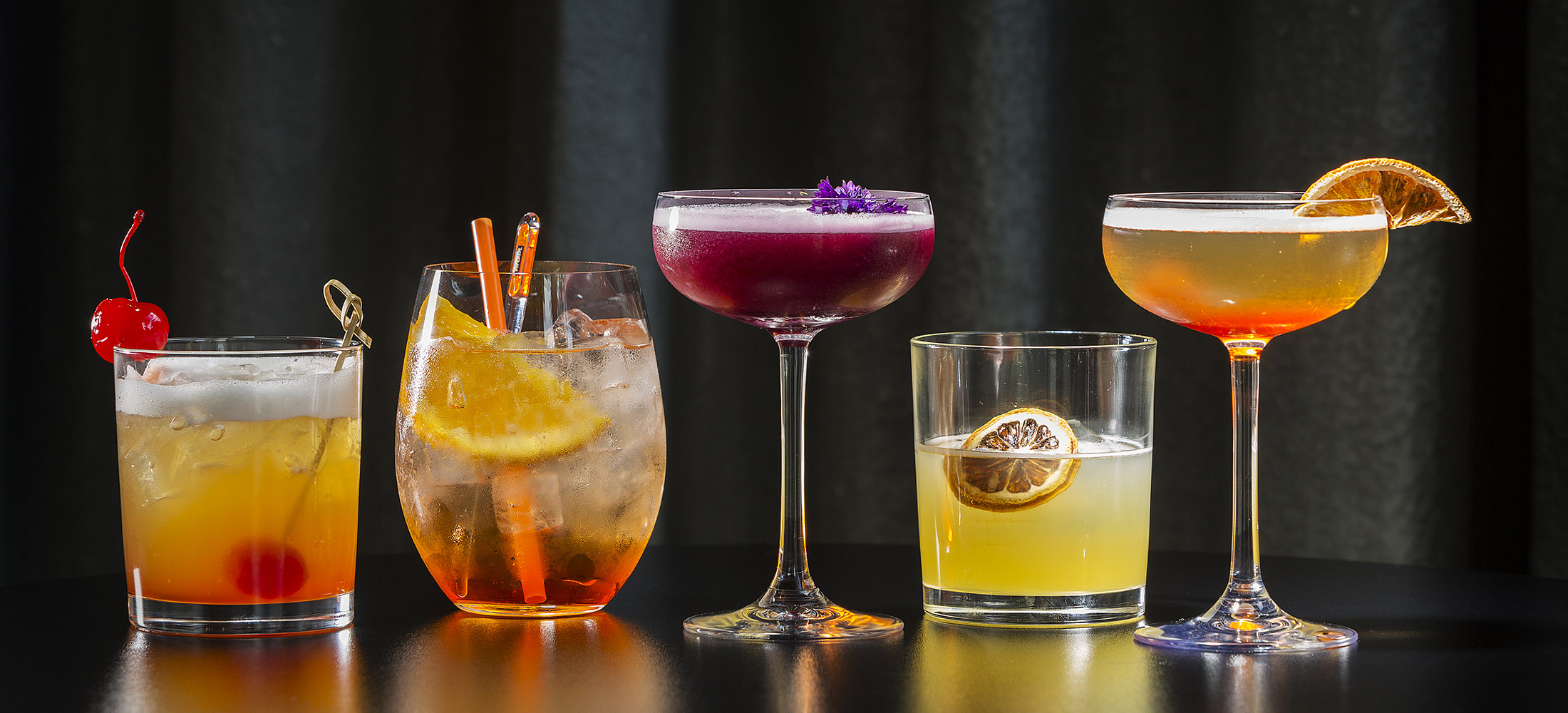 cocktails-at-joes-at-east-1.jpg