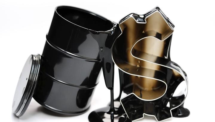 Исследование нефтепродуктов и горюче-смазочных материалов