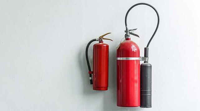 Декларация пожарной безопасности — официальный документ, подтверждающий степень соответствия проверяемого объекта регламентам пожарной безопасности.