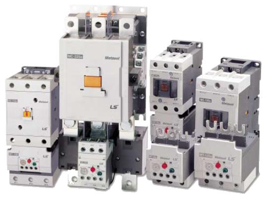 О безопасности низковольтного оборудования (ТР ТС 004/2011)
