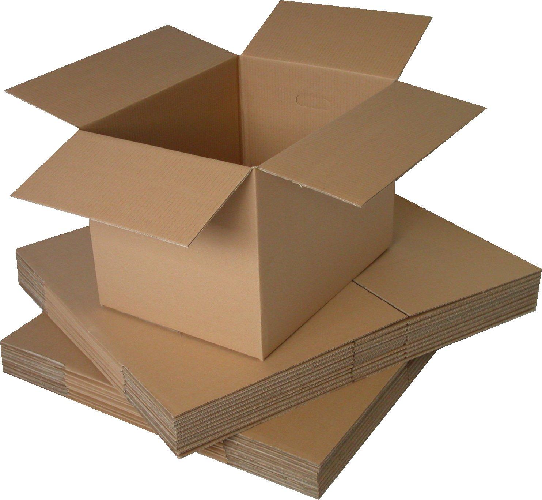 О безопасности упаковки ТР ТС 005/2011