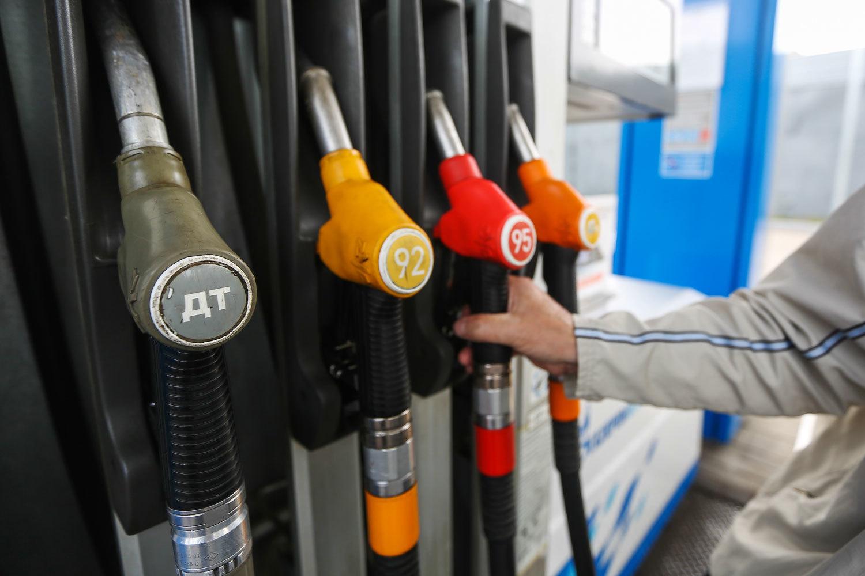 О требованиях к автомобильному и авиационному бензину, дизельному и судовому топливу, топливу для реактивных двигателей и мазуту (ТР ТС 013/2011)