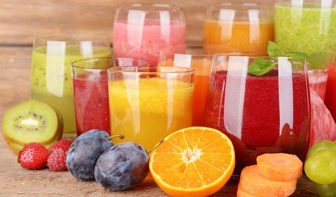 Технический регламент на соковую продукцию из фруктов и овощей (ТР ТС 023/2011)