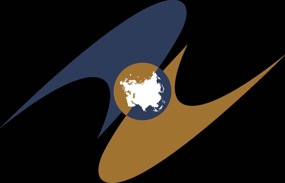 Таможенный союз ЕАЭС — объединение стран постсоветского пространства (России, Армении, Казахстана, Белоруссии и Киргизии), основанное в 2007 году. Первостепенная цель создания Таможенного союза...