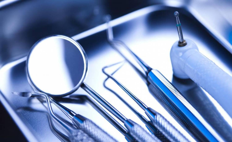 Сертификационный центр ОСТЕСТоказывает услуги по консультированию и проведению процесса регистрации (Регистрационное удостоверение)и сертификации отечественных и импортных медицинских изделий.