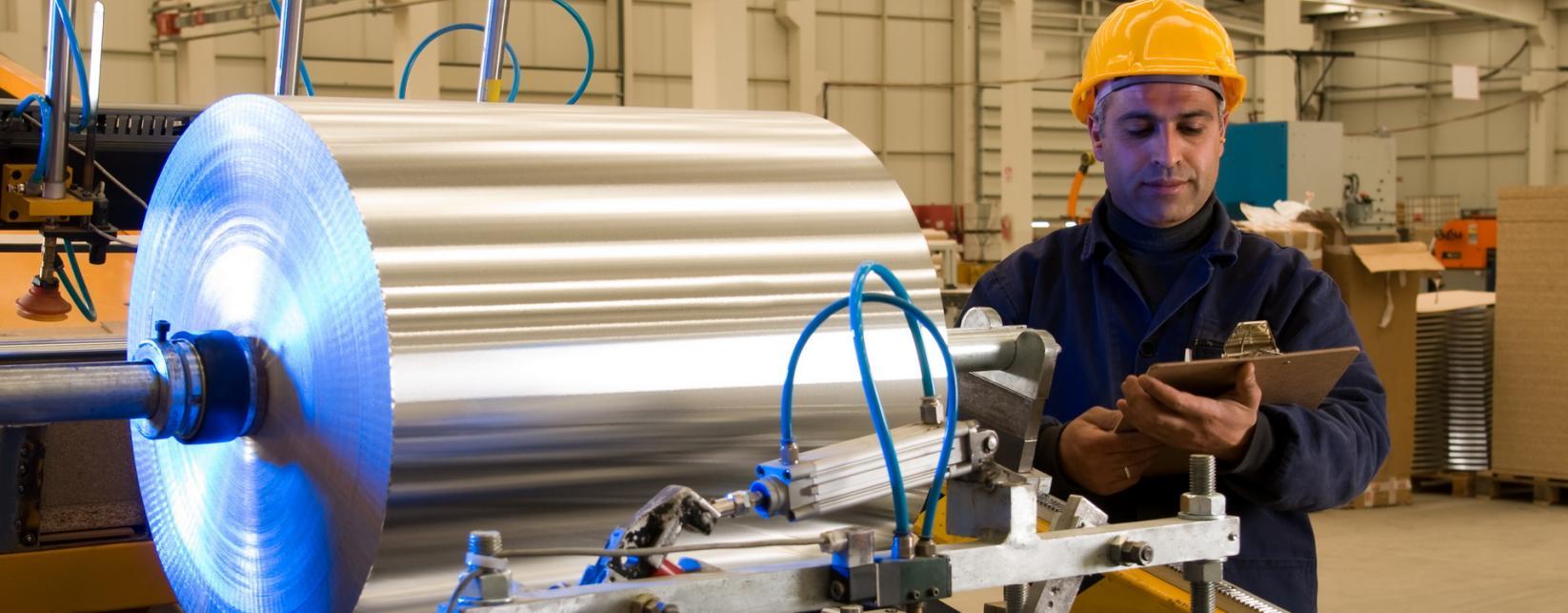 СЦ «ОСТЕСТ» оказывает услуги по сертификации взрывозащищенного оборудования. Согласно действующим нормам, приборы для эксплуатации во взрывоопасных средах, должны отвечать высоким стандартам безопасности.