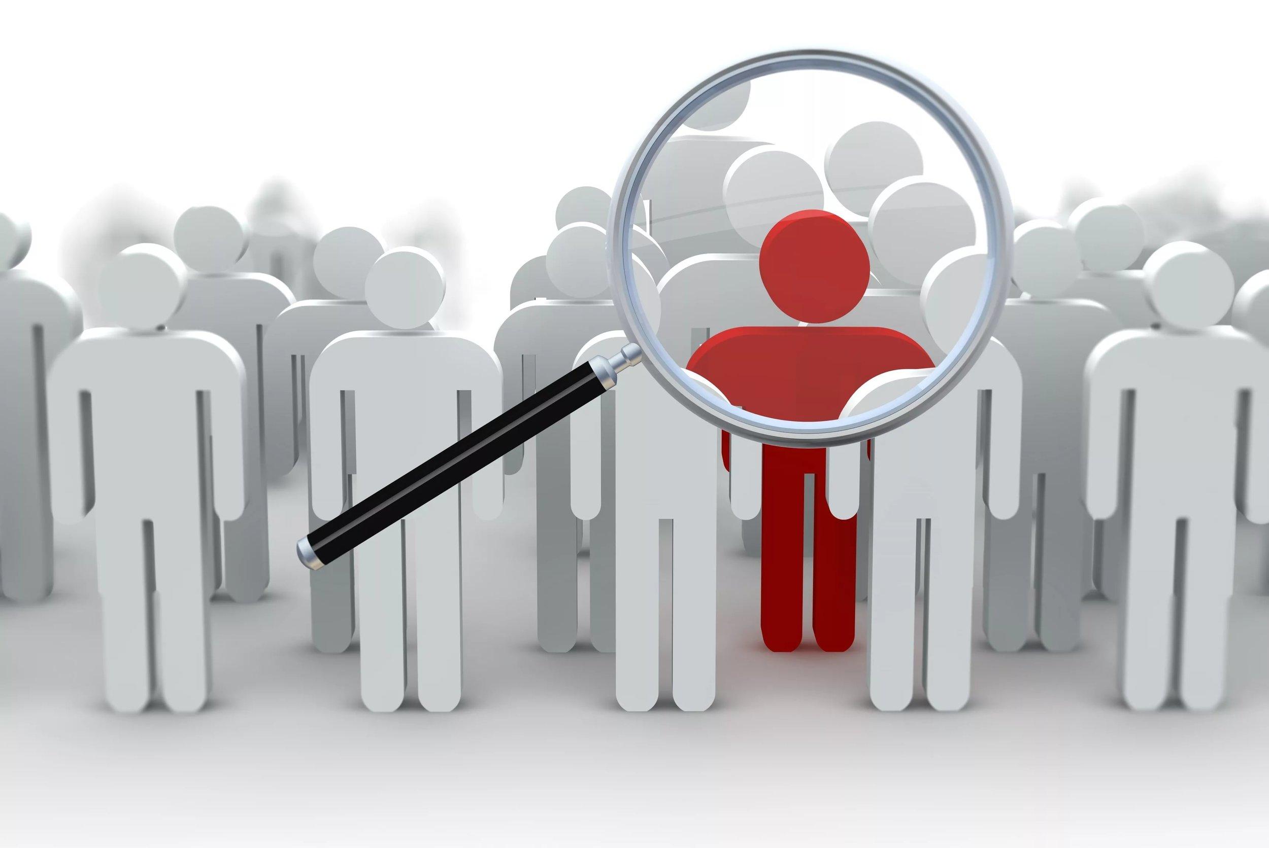 В связи с наличием на рынке недобросовестных поставщиков работ (услуг), которые не выполняют в полном объеме принятые на себя обязательства, появилась необходимость в создании Реестра проверенных организаций.