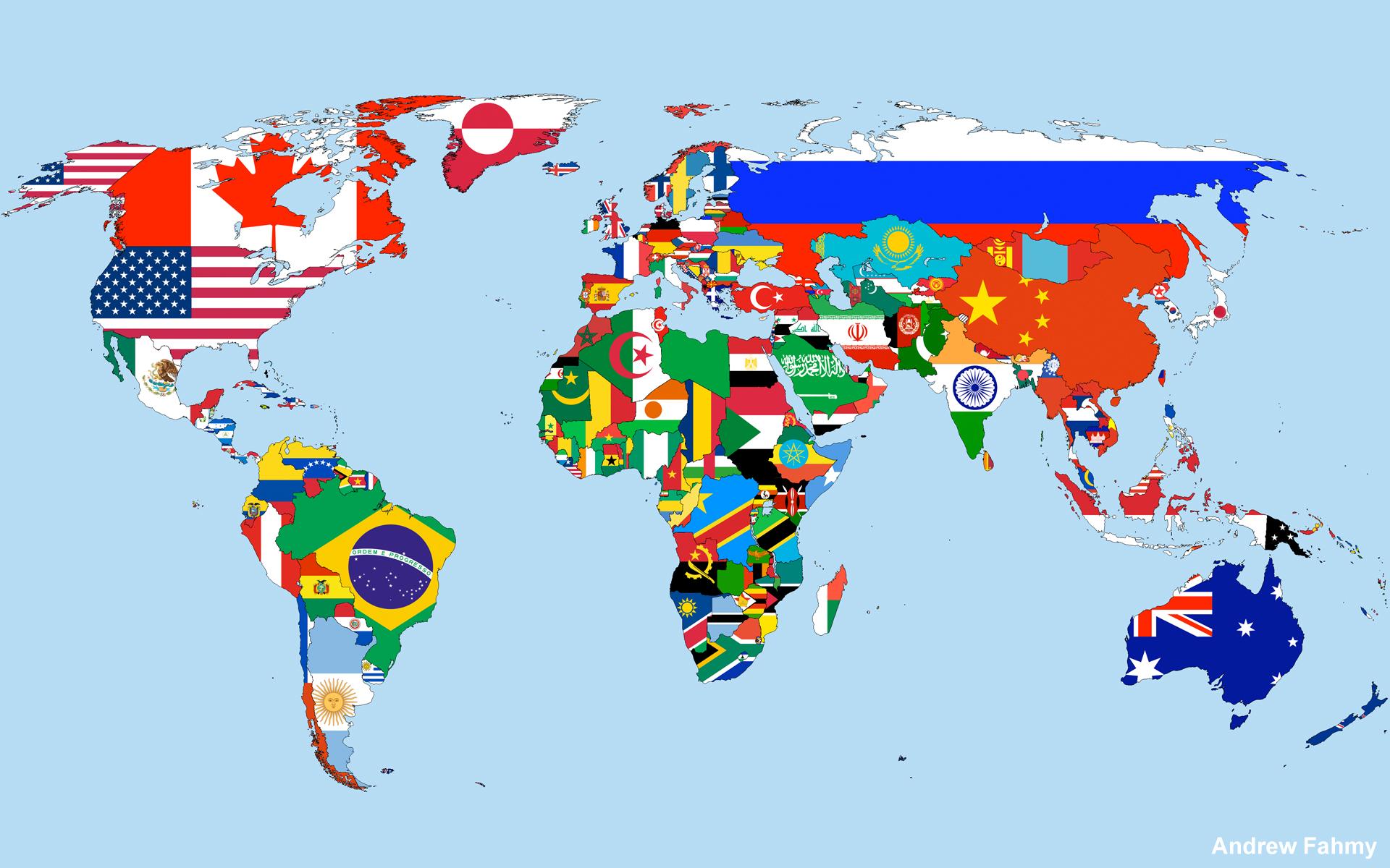 Сертификат происхождения товара — документ, однозначно свидетельствующий о стране происхождения товара и выданный органом государства — экспортера, уполномоченным в соответствии с национальным законодательством