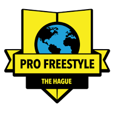 pro freestyle.png