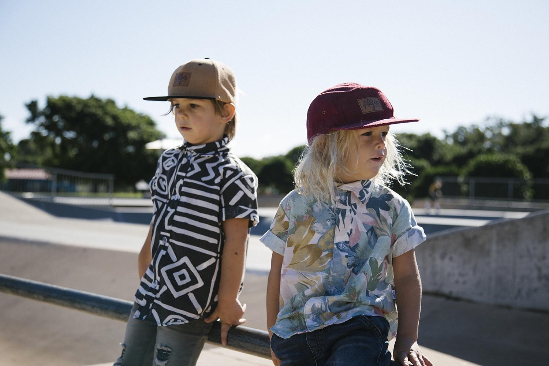 Alfie-Boys-Hats