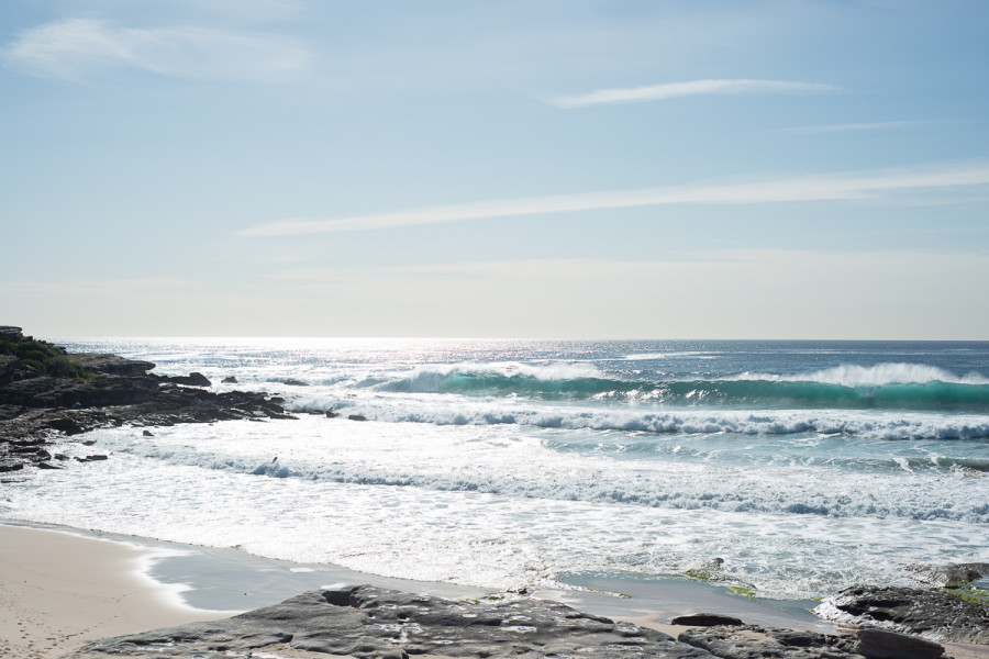 Waves, Surfing, Maroubra, Photography, Surfing.