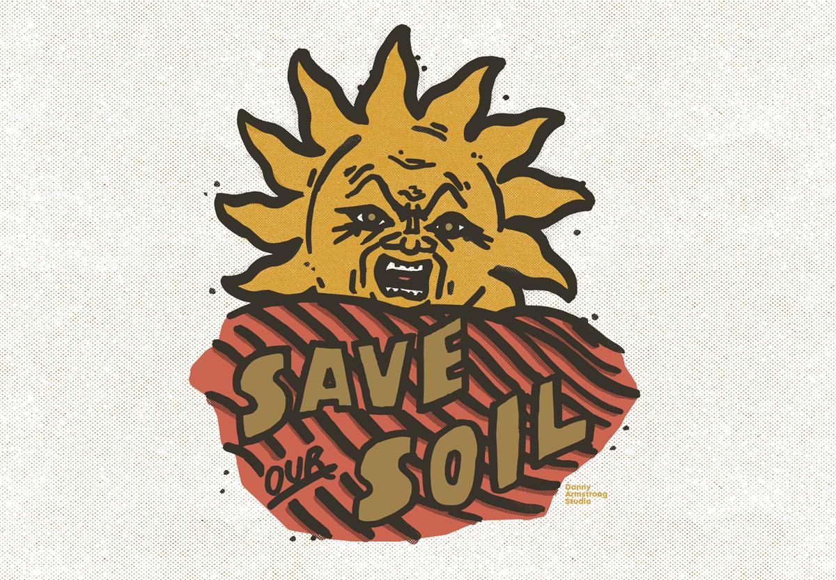 save-our-soil-kingscliff