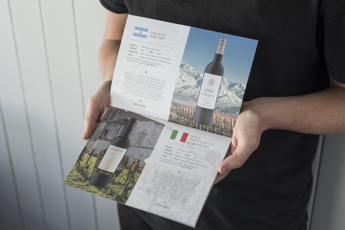 international-wine-tasting-guide
