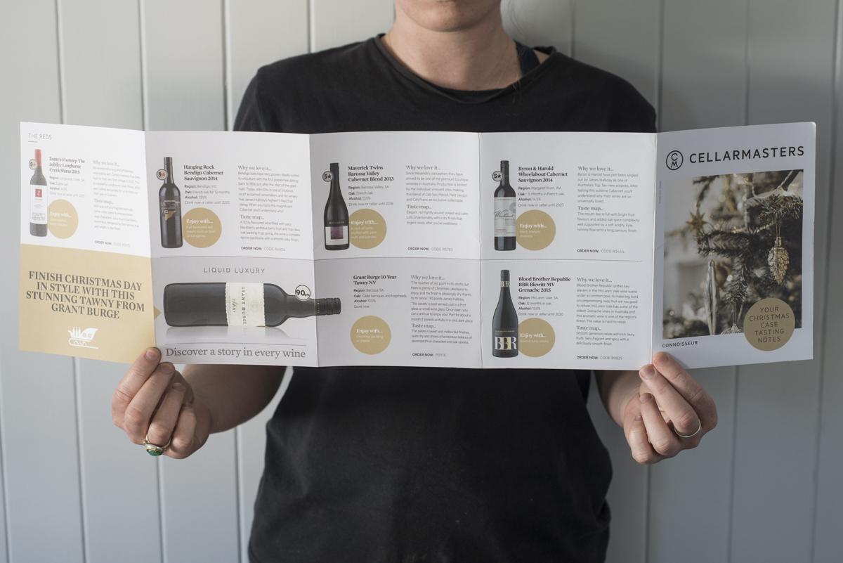 wine-notes-spread