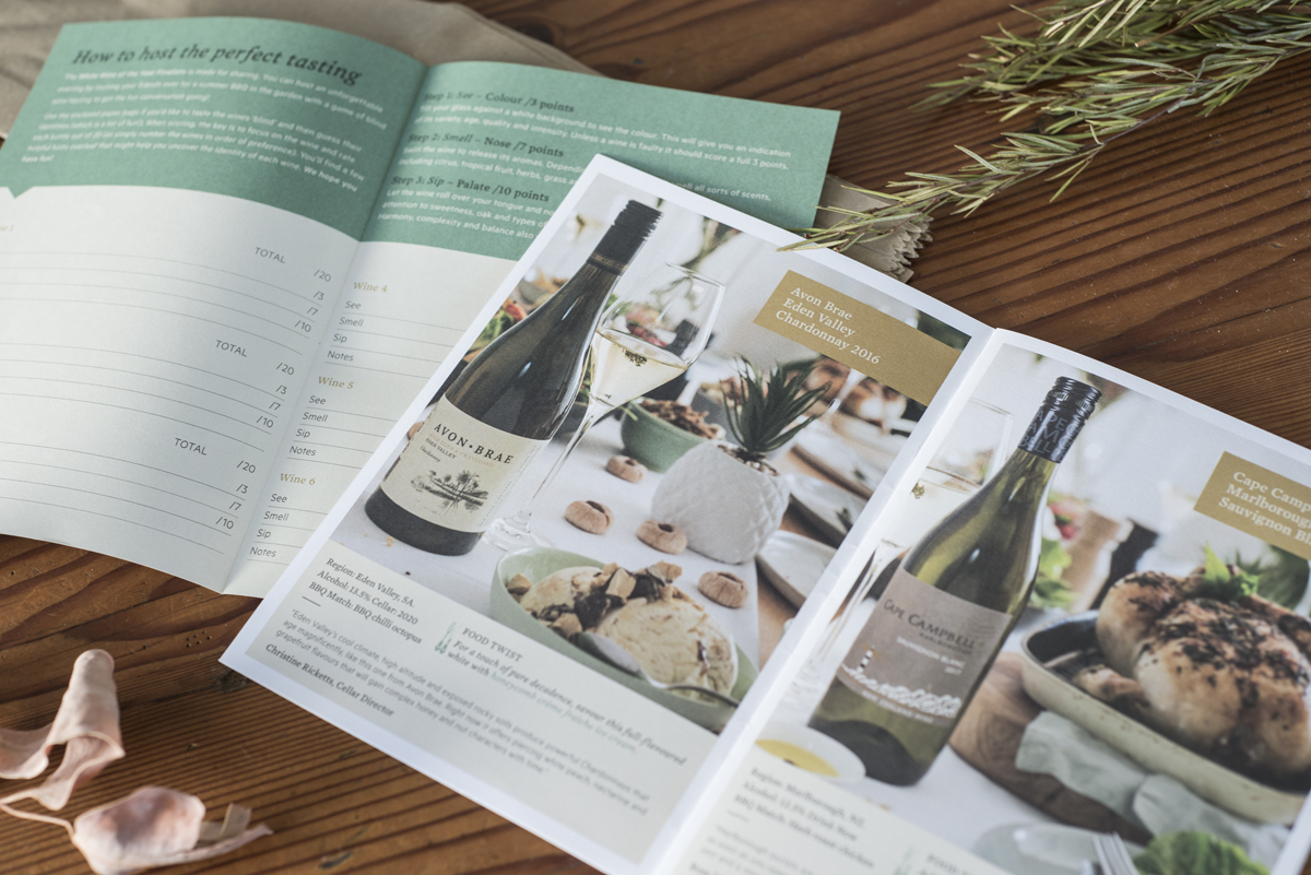 wine-notes-table-2