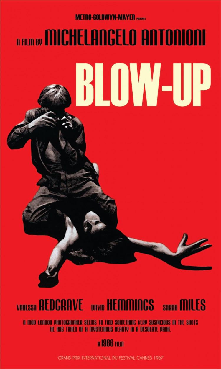 BlowUpAffiche