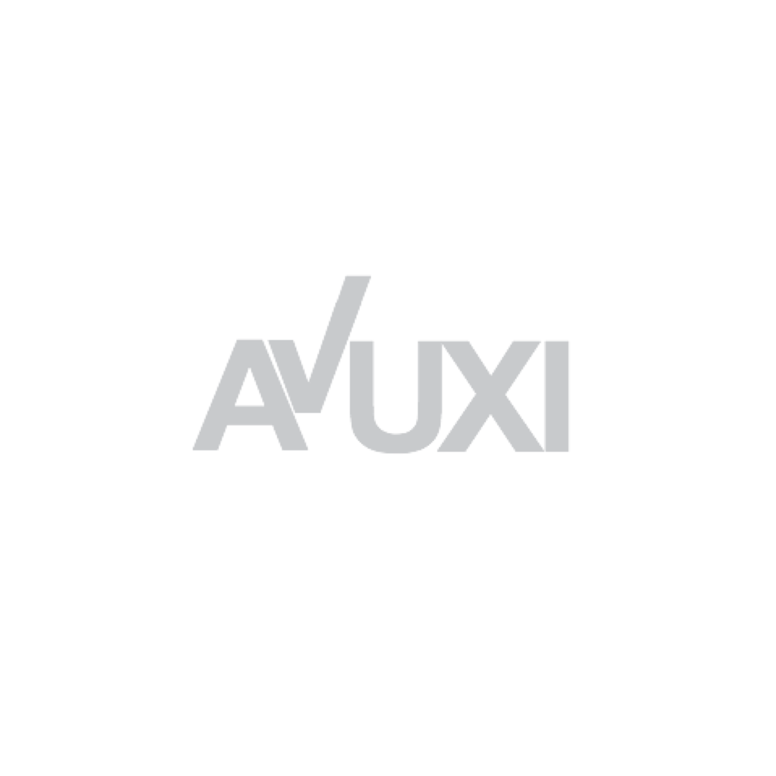 Copy of Avuxi Logo