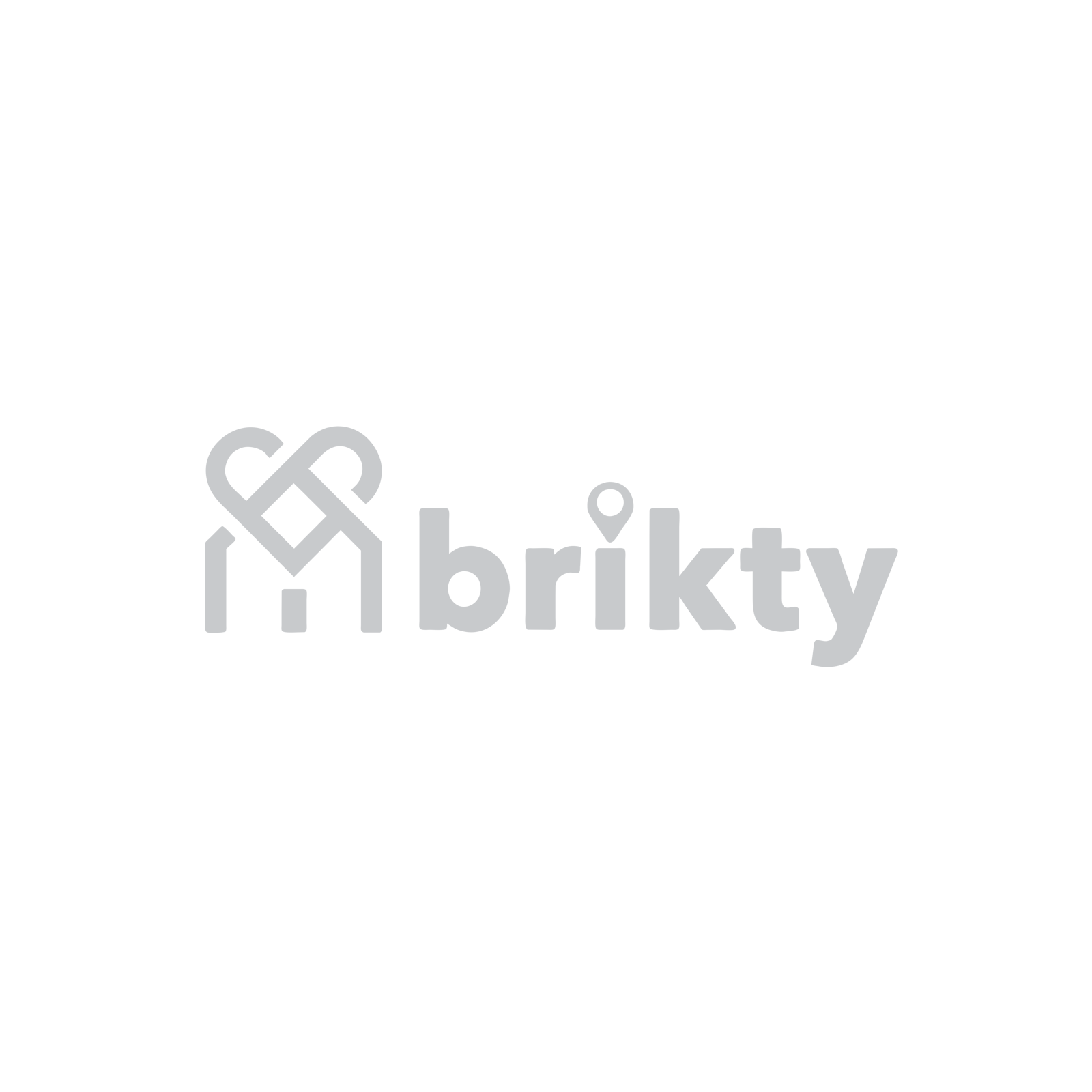 Copy of Brikty Logo