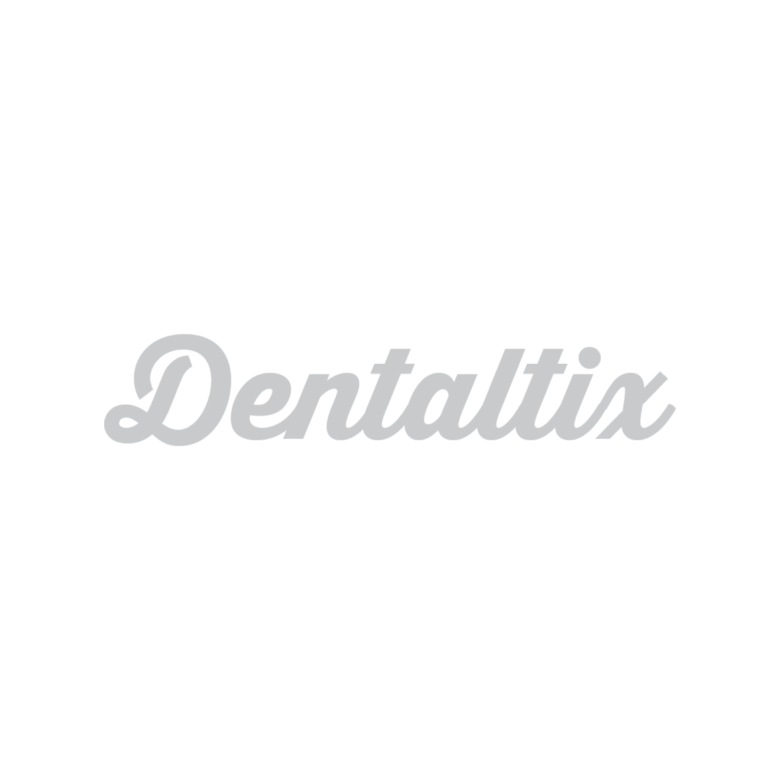 Copy of Dentaltix Logo