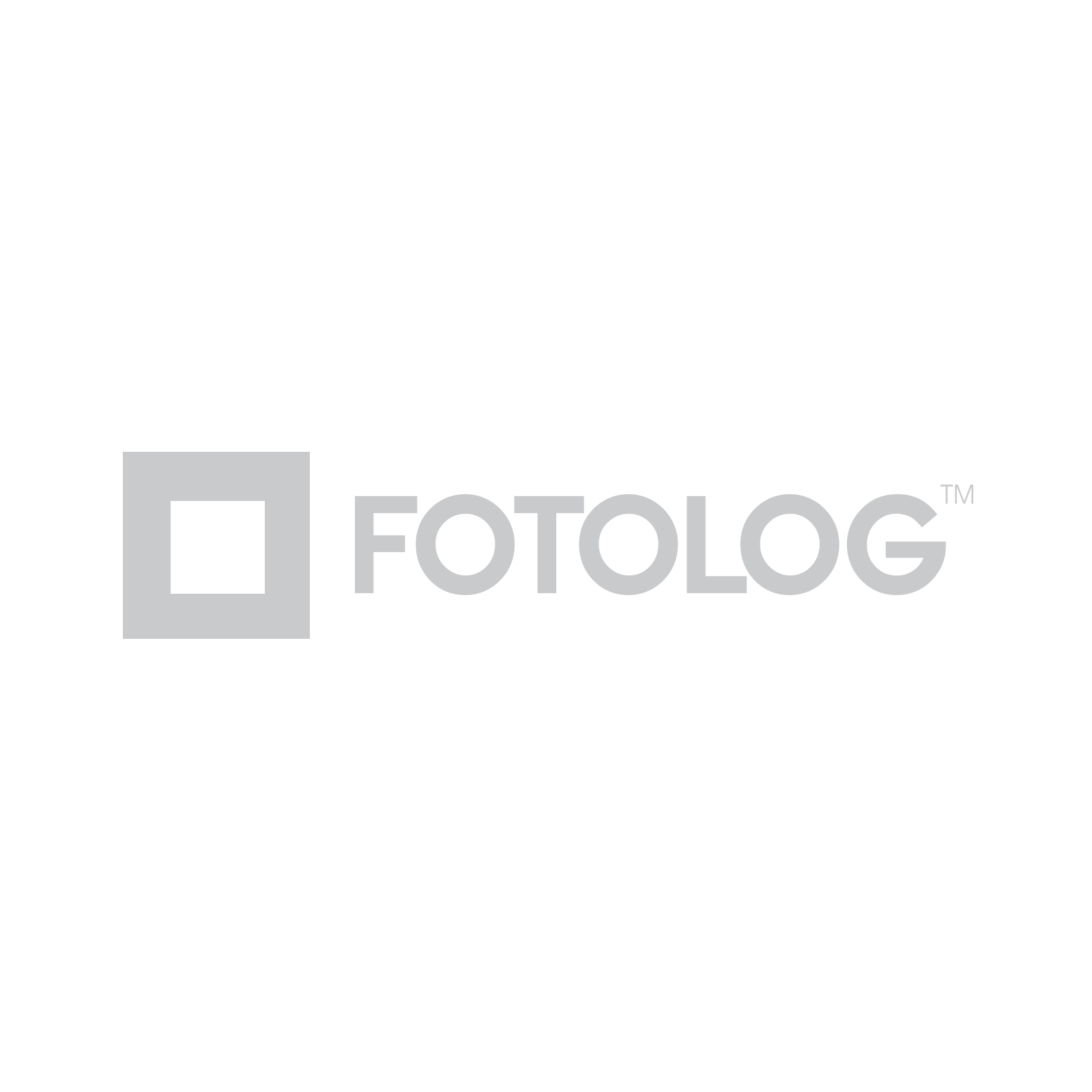 Copy of Fotolog Logo