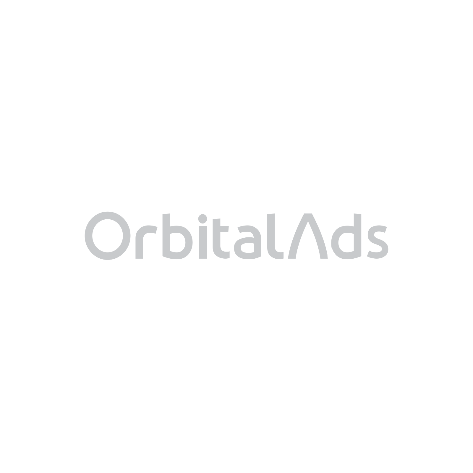 Copy of OrbitalAds Logo