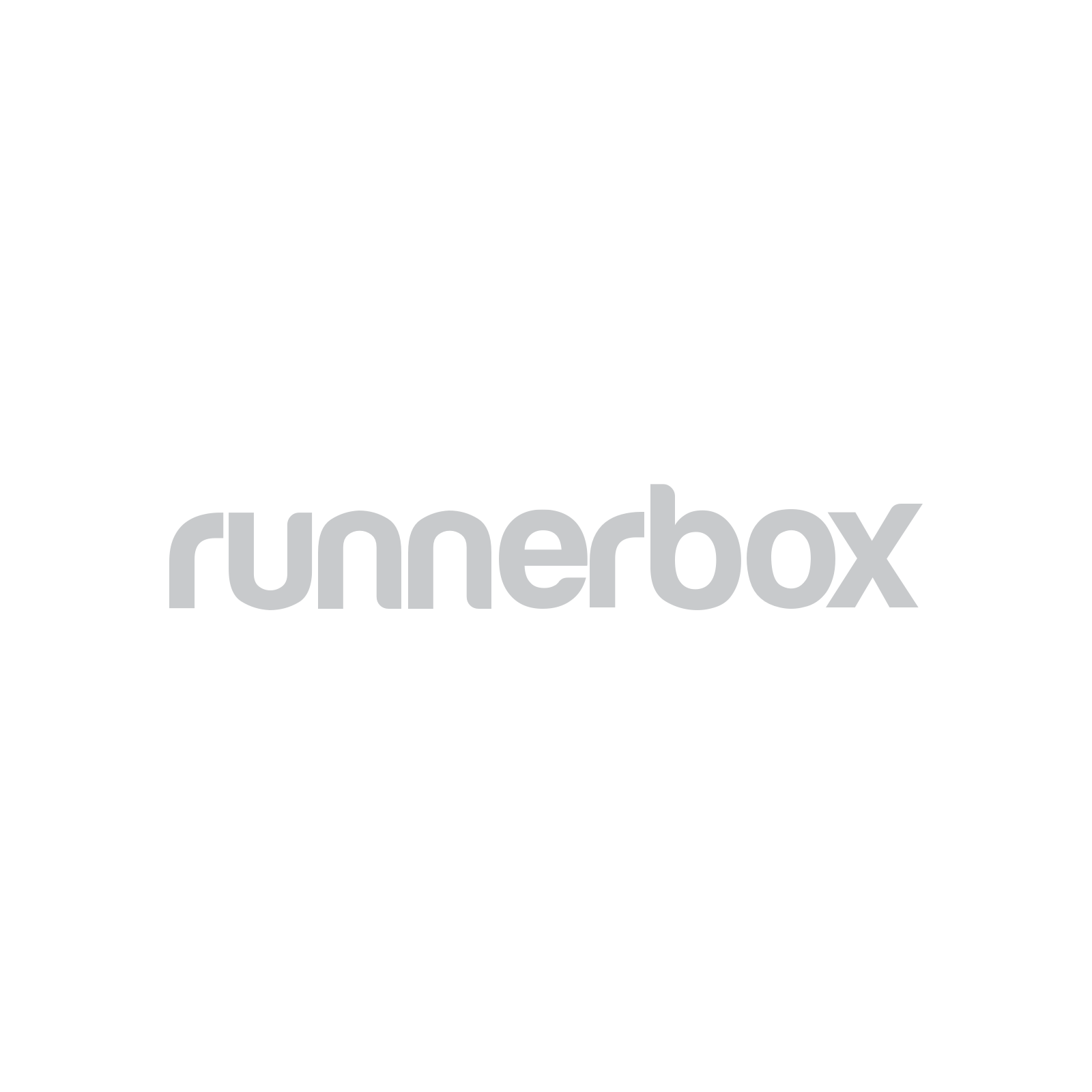 Copy of Runnerbox Logo