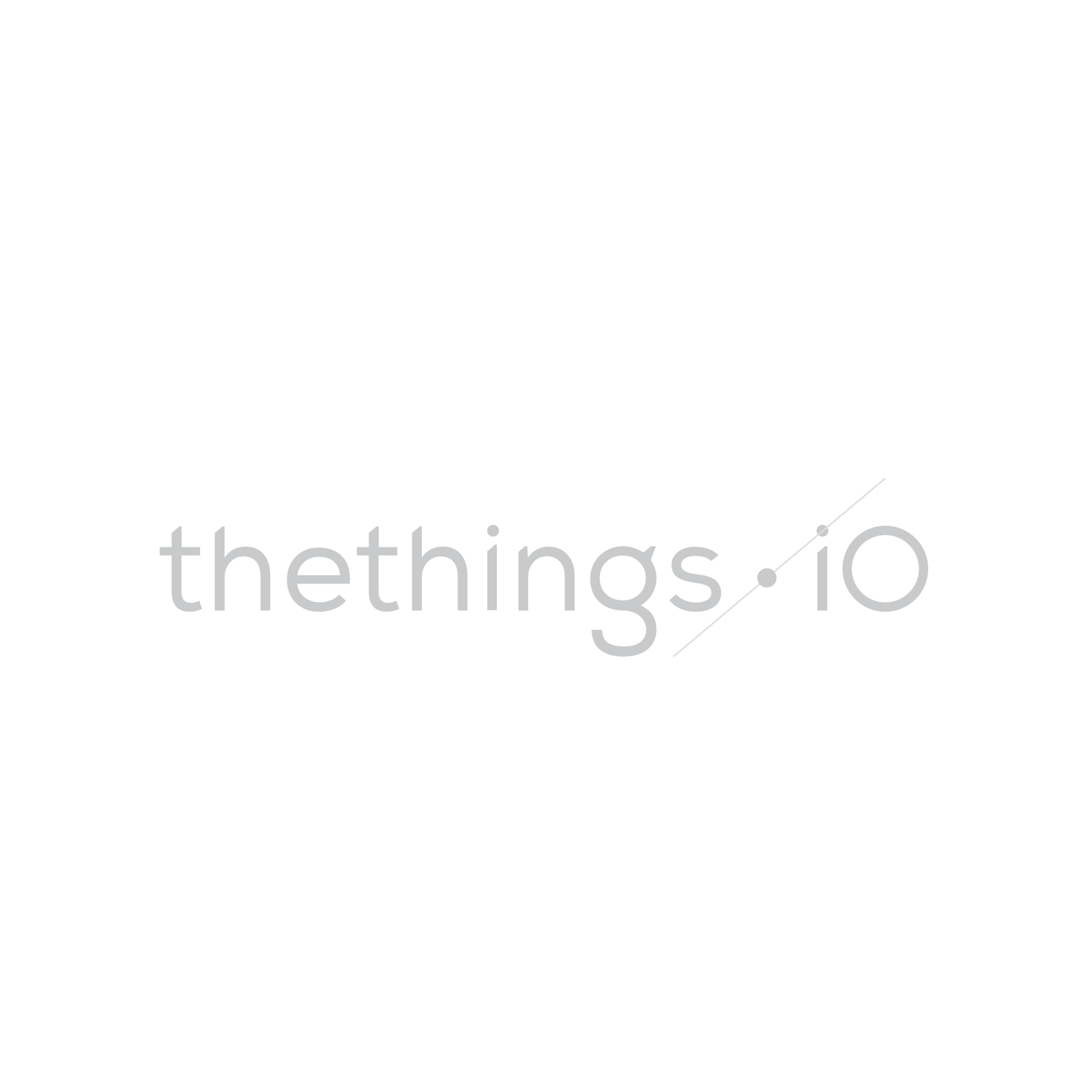Copy of TheThings IO Logo