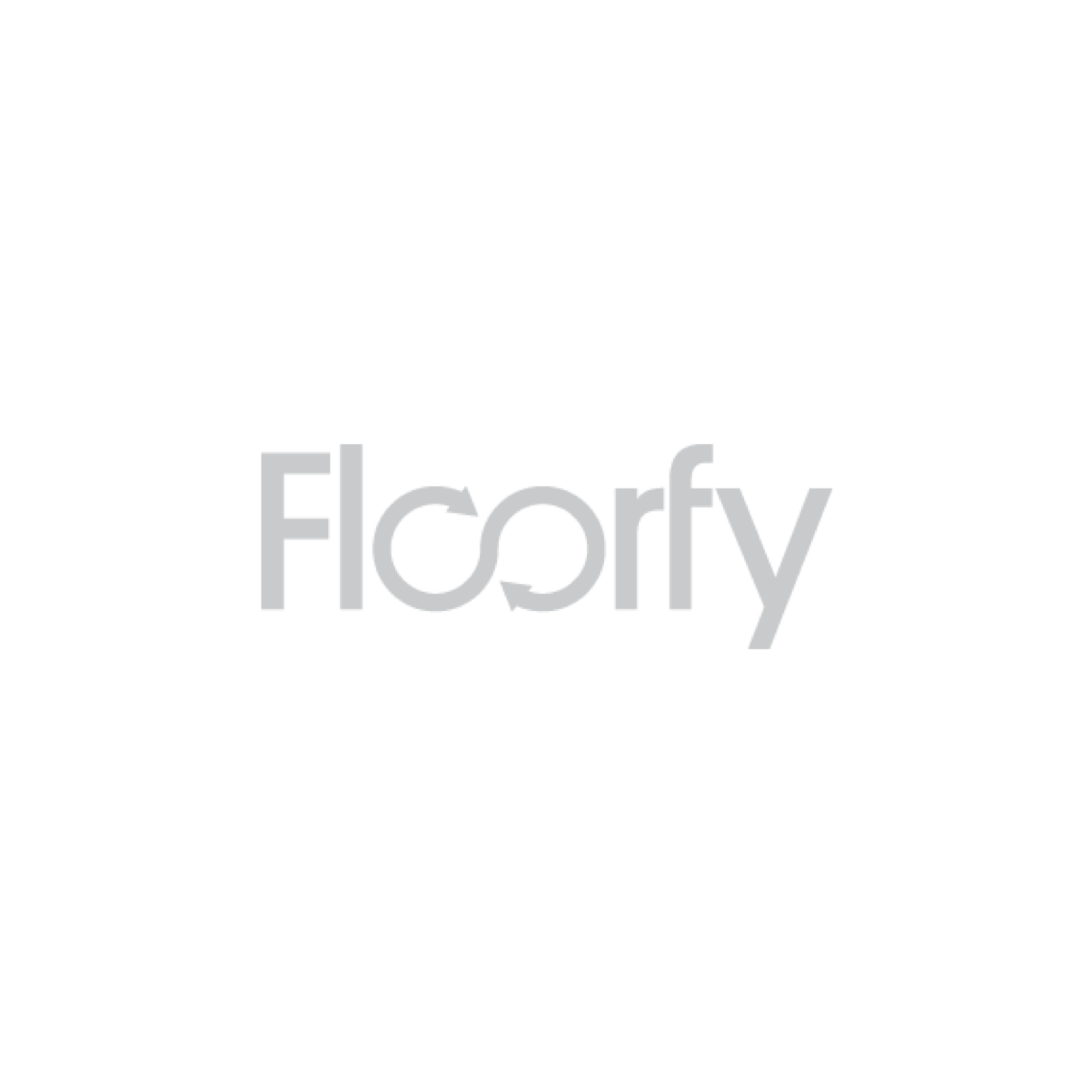 Copy of Floorfy Logo