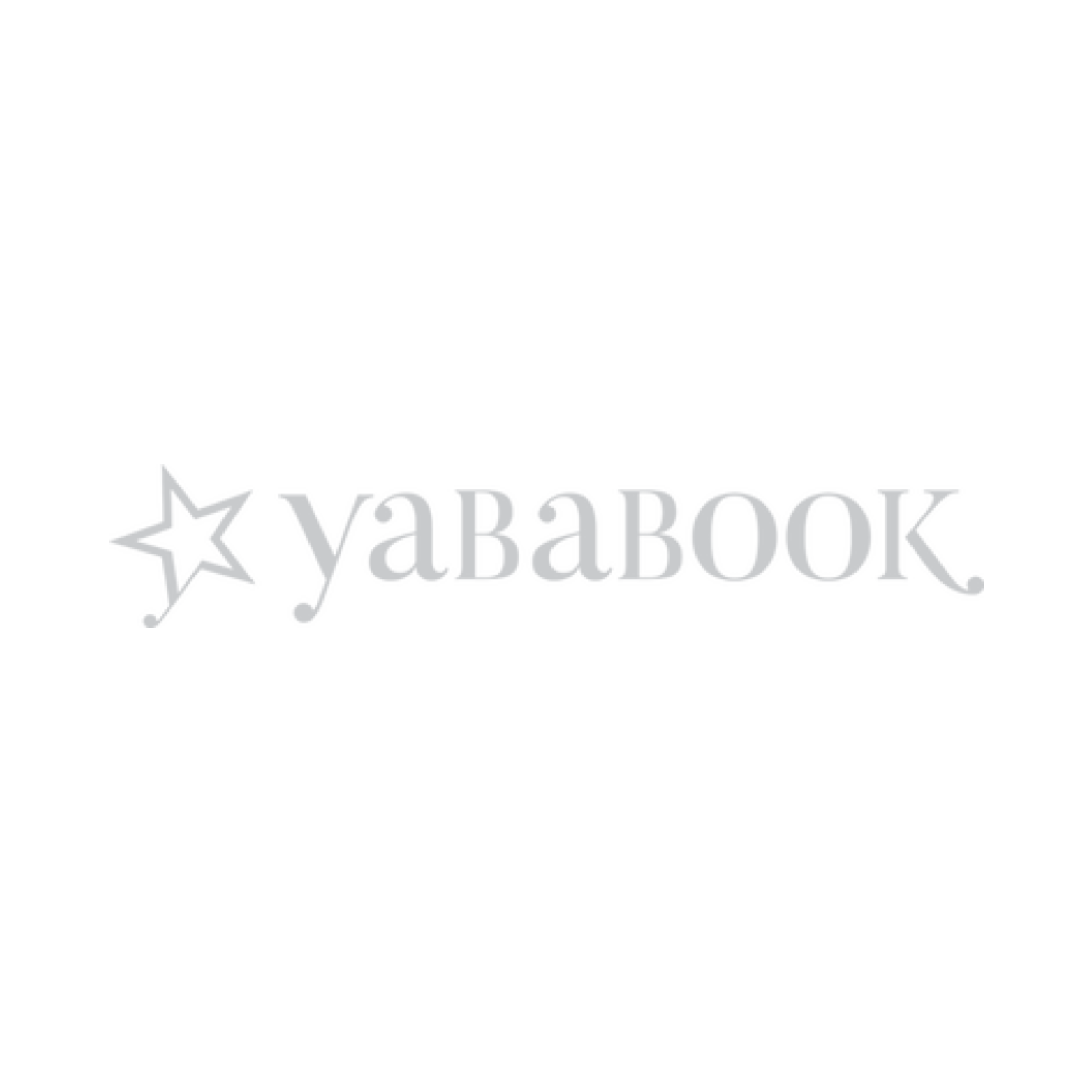 Copy of Yababook Logo