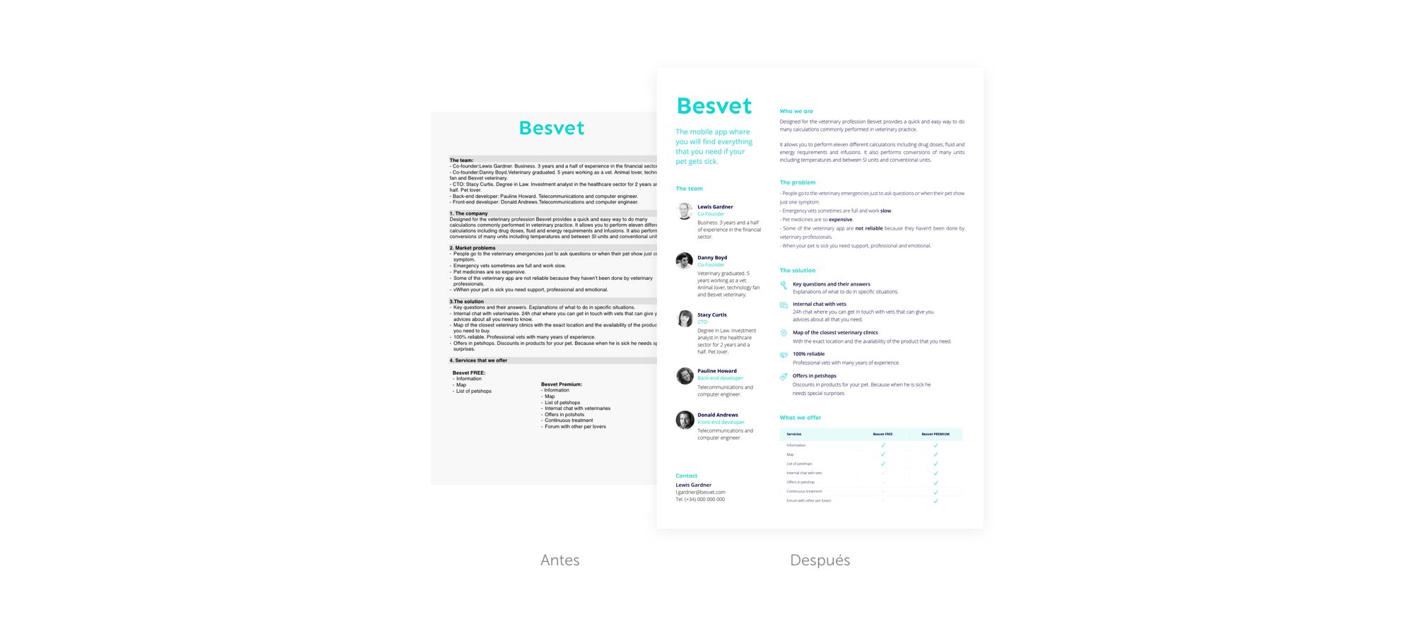 Besvet Copy 2.png