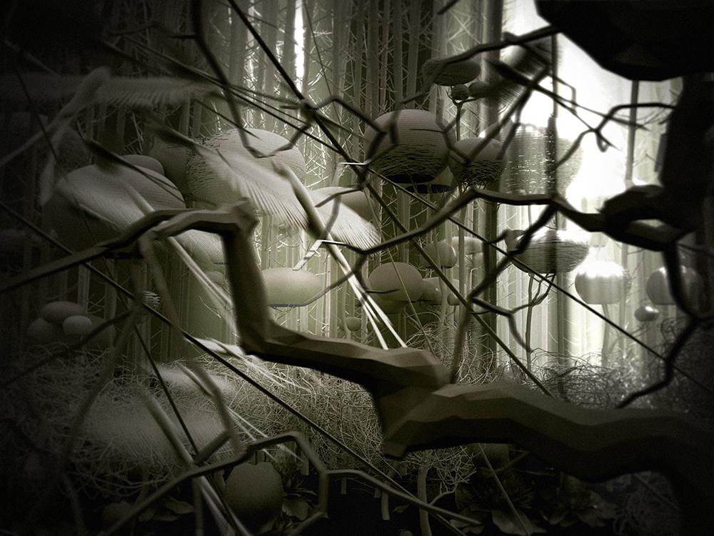 film_still_paradise_ (2).jpg