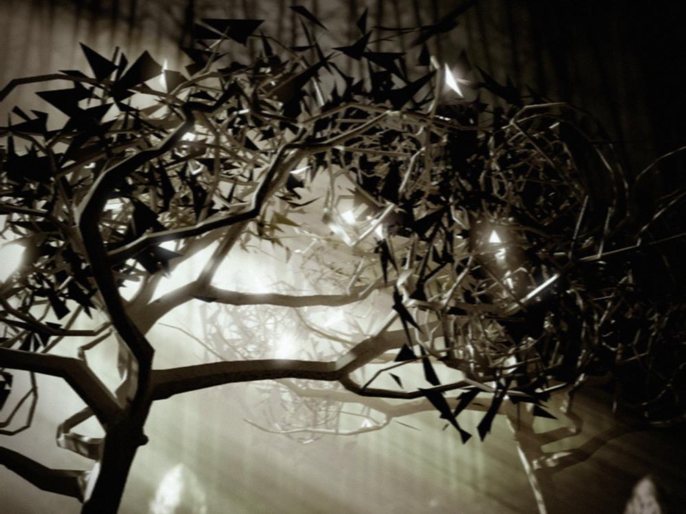film_still_paradise_ (9).jpg