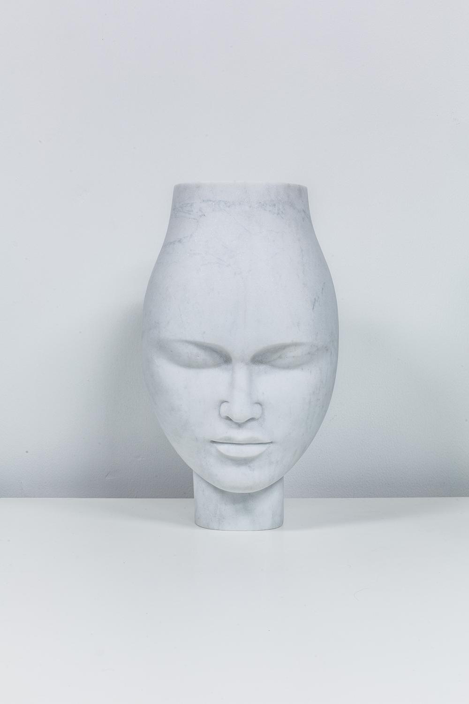 Etam Vase.jpg
