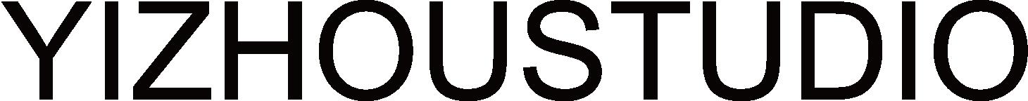 YiZhouStudio Logo.png