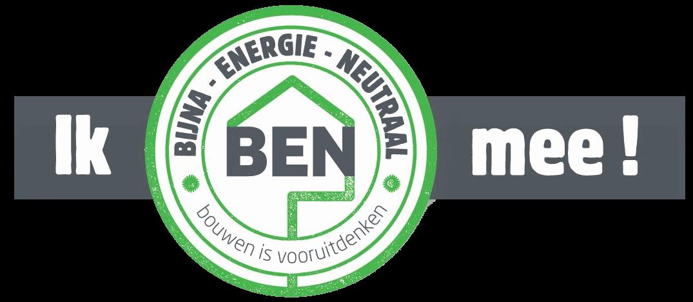 ben-bijna-energie-neutraal-logo.png